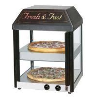 Pizza Merchandisers