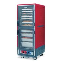 Used Warming Cabinets