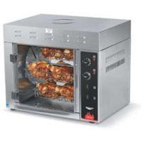 Used Rotisserie Ovens