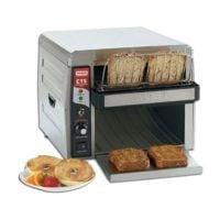 Used Toasters