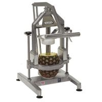 Fruit Corers and Peelers & Replacement Parts