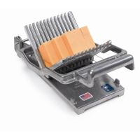 Cheese Cutters and Slicers