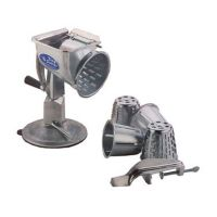 Food Processor Accessories and Supplies