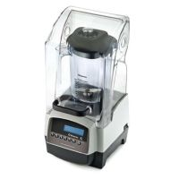 Small Appliances Clearance