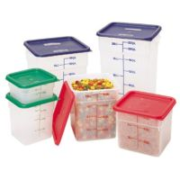 Food Storage Supplies Clearances