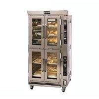 Combination Oven/Proofer