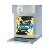 Accessories & Butter Dispensers