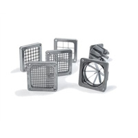 Fry Cutter Parts & Accessories