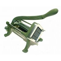 Manual Fry Cutters