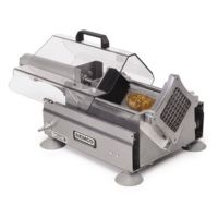Automatic Fry Cutters