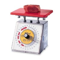 Mechanical Portion Control Scales