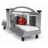 Tomato Slicers & Cutters