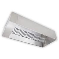 Used Ventilation Equipment