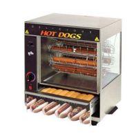 Hot Dog Broilers