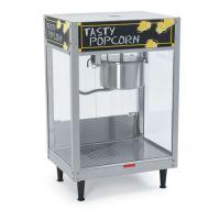 12+ Oz. Popcorn Machines
