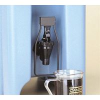 Insulated Beverage Dispensers Accessories