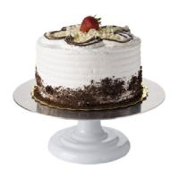 Cake & Pie Stands & Covers