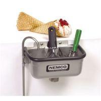 Ice Cream Dipper Wells