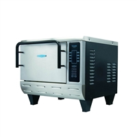 Used Rapid Cook Ovens