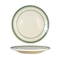 Shop Dinnerware by Pattern
