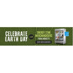Energy Star Promotion