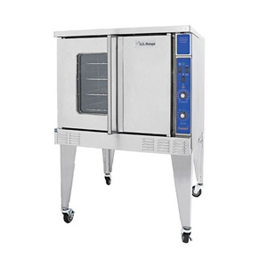 Used Convection Ovens