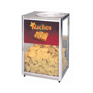 Nacho Chip Merchandisers